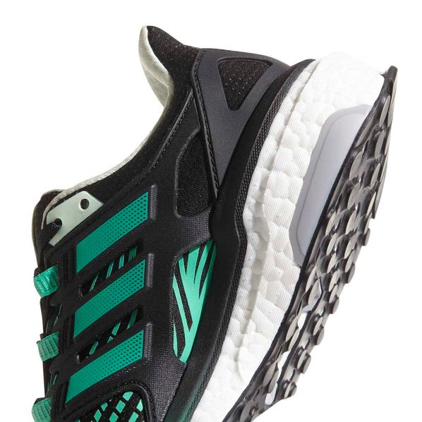 boost energy zapatillas zapatillas energy zapatillas running running running adidas boost adidas adidas 77RqvPF