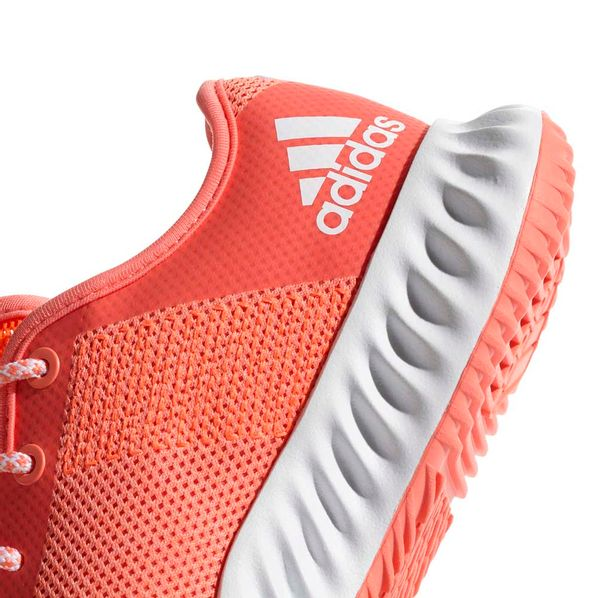lt training zapatillas crazytrain zapatillas training adidas Egq17nqXr