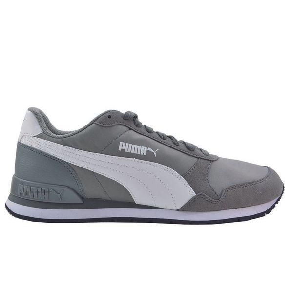 Moda Zapatillas Hombre NL ST Runner v2 Puma TfqHfAxS