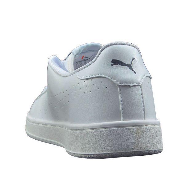 V2 Puma Perf Zapatillas Hombre Moda L Smash Zapatillas ADP Moda vq0OxX0