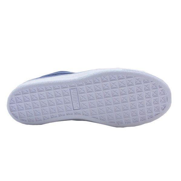 Puma Moda Mujer Vikky Zapatillas Platform Uaw7w4q