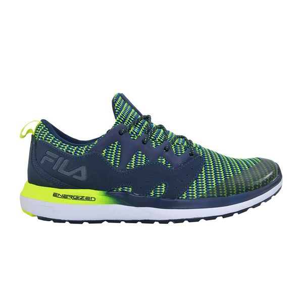 zapatillas zapatillas training training hombre fila knit panther f fxt r7arz5wx