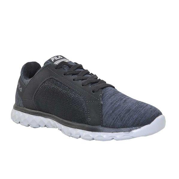 comfort fila moda lightstep zapatillas mujer f qzUIcwH