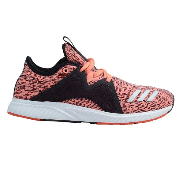 2 Edge Lux Running Zapatillas Adidas 1qwnI