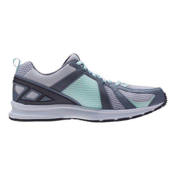 Mujer Running Runner Zapatillas Zapatillas Runner Reebok Running Mujer Zapatillas Runner Reebok Running Mujer Reebok Reebok Running Zapatillas Runner 4qgxwTAw