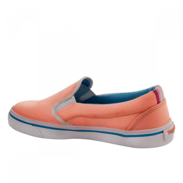 Panchas Mujer Moda Topper SALLY SALLY Mujer Topper Panchas Topper Moda Panchas Moda Mujer Moda Panchas SALLY RUHRFwWZrq
