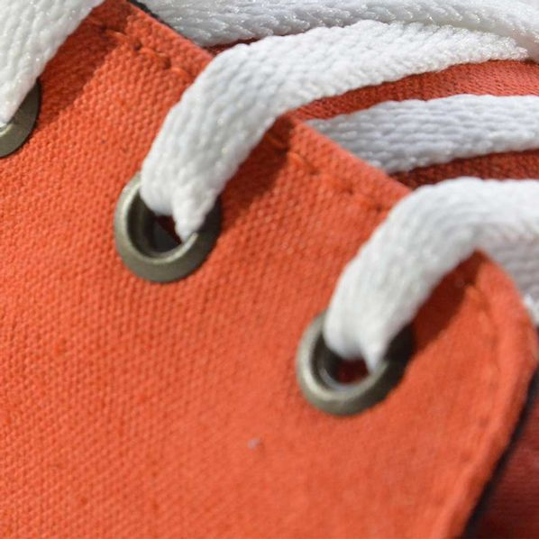 Topper Hombre Zapatillas Zapatillas Carson Carson Moda Hombre Topper Moda Zapatillas gqdPP1nx