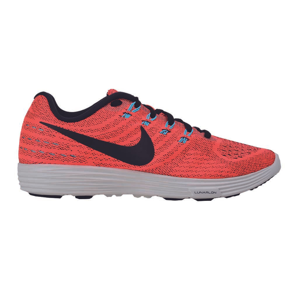 Nike Lunartempo 2. Precios y ofertas CholloDeportes