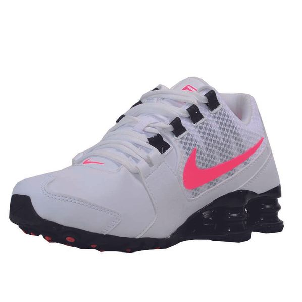 moda zapatillas mujer moda nike shox shox nike zapatillas avenue nUIx5q