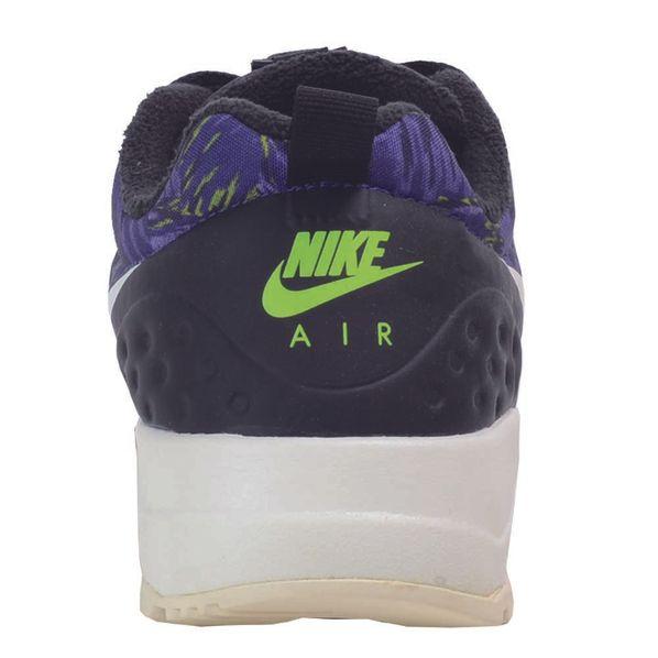 motion air print zapatillas nike moda mujer lw w max CwxZ6xgq