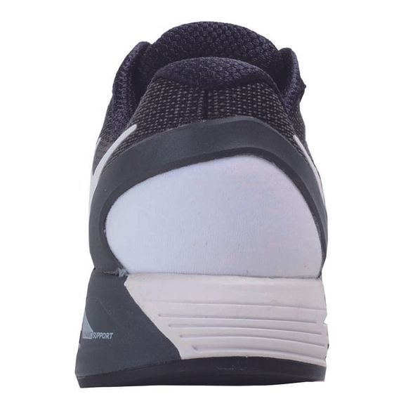 running odyssey mujer wmns 2 zapatillas air nike zoom SzXxBg