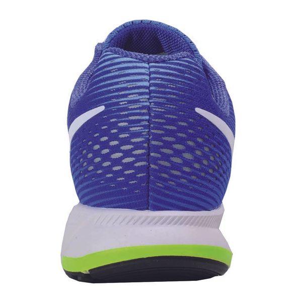 air 33 mujer running pegasus zapatillas nike wmns zoom zapatillas running wnwxXCS8aq