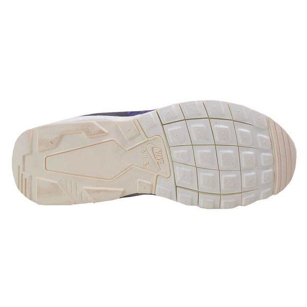 nike mujer moda max w print air zapatillas motion lw P5xqFwx