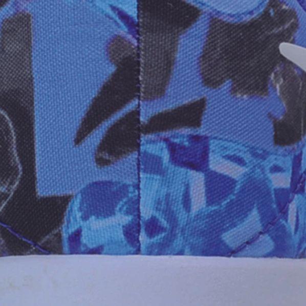 mujer wmns moda tanjun zapatillas print moda zapatillas nike xq041pH7w