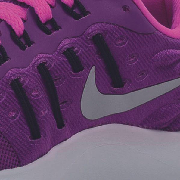 nike mujer nike lunarstelos nike lunarstelos zapatillas running lunarstelos zapatillas mujer zapatillas mujer running running rOTTcEnB