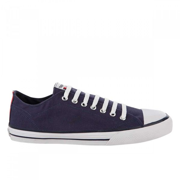 zapatillas zapatillas hombre moda topper rail moda topper Cz57P