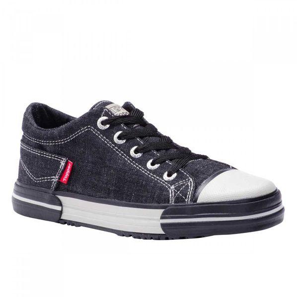 zapatillas street denim moda hombre topper zapatillas zapatillas denim street topper street moda hombre moda topper ptt4xqrw
