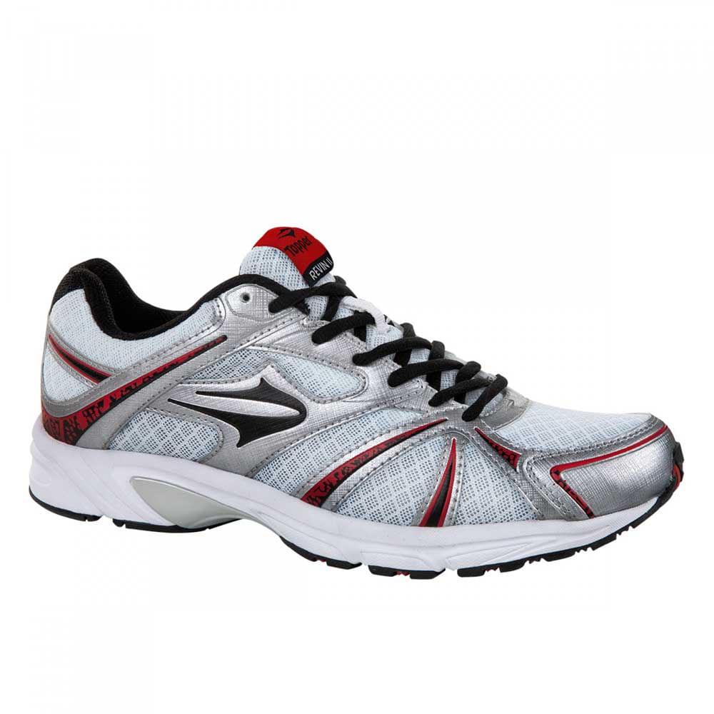 zapatillas running topper citius hombre - ShowSport e6aa6080e0ac4