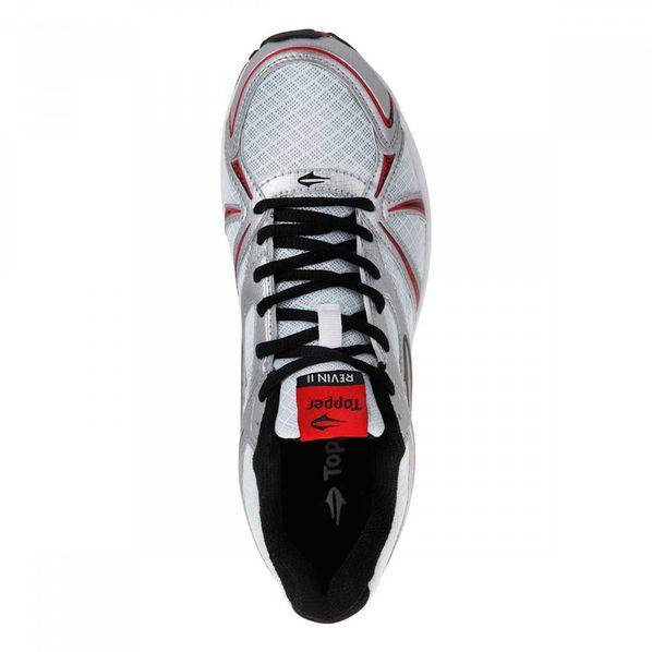 citius zapatillas citius running citius topper zapatillas topper running hombre running topper hombre zapatillas 1Zw0x6