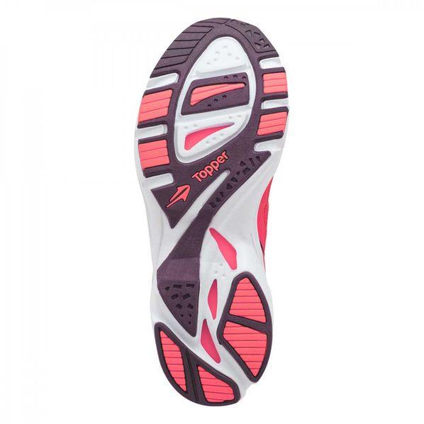 softrun zapatillas running lady mujer topper UWWtBvqwAF