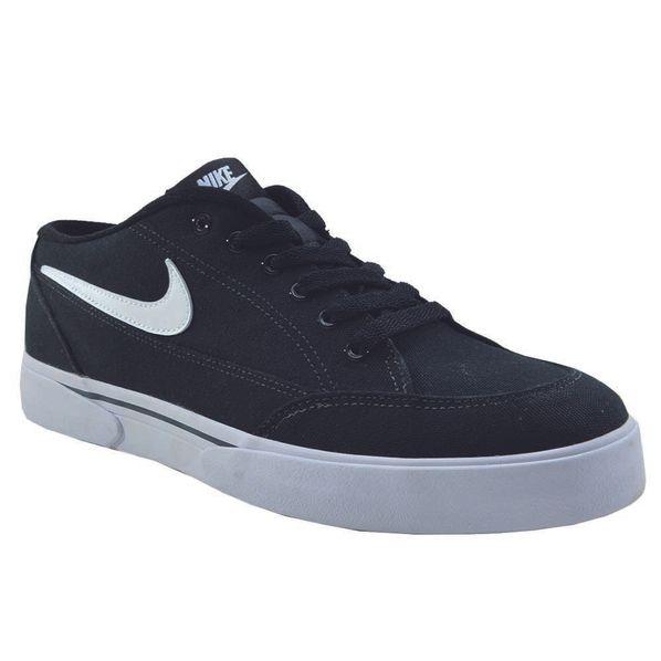 moda nike gts zapatillas 16 16 nike hombre zapatillas moda gts hombre Rg1q6RA