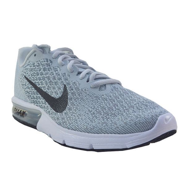 sequent hombre running 2 air nike zapatillas max pwRxIqxf