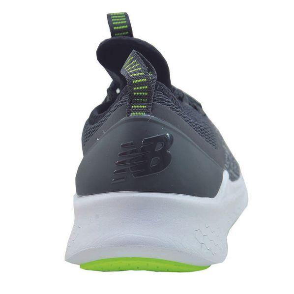 hombre running balance mlazrmg new zapatillas Iw7x6