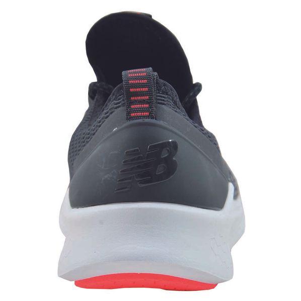 new zapatillas wlazrtm new zapatillas mujer running balance running balance USXwqPt