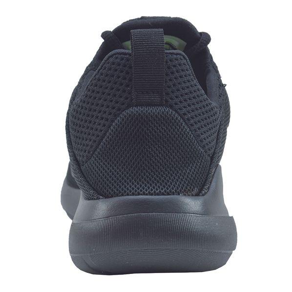moda zapatillas 0 2 hombre nike kaishi dp11Rqn7wv