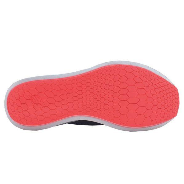 wlazrtm running balance new mujer zapatillas running zapatillas np6qx8X