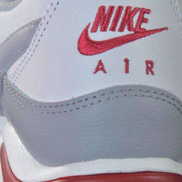 hombre zapatillas air moda nike moda nike zapatillas air max max command aq4vA4F