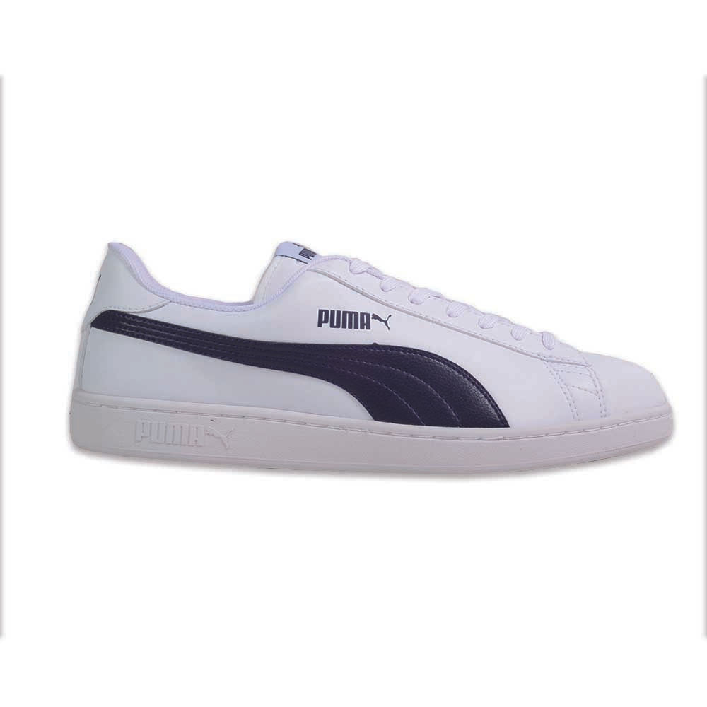 21d4e925b876 zapatillas moda puma smash v2 l adp hombre - ShowSport