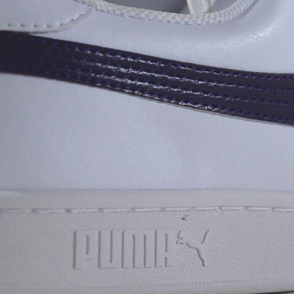 moda hombre v2 moda smash zapatillas zapatillas smash adp v2 adp l l puma puma a0xOfwnw