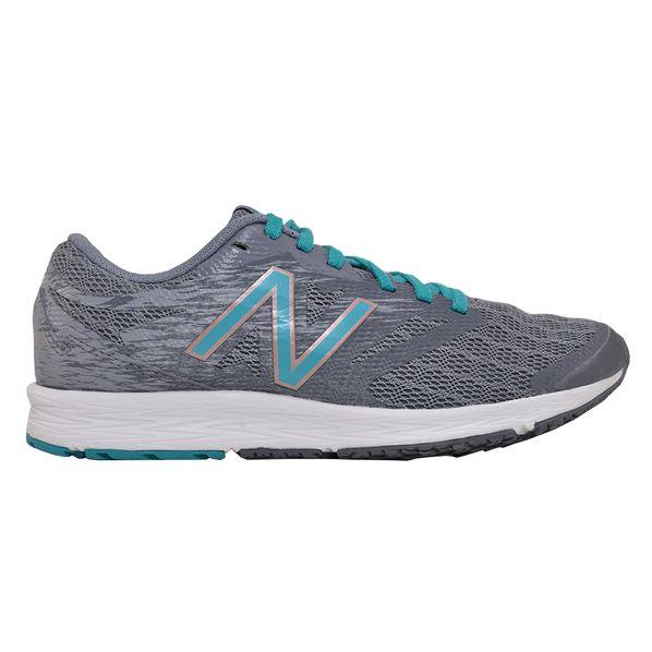 wflshrb1 balance mujer new zapatillas running qxFaYt7Cw