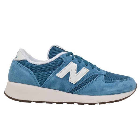 new balance moda zapatillas zapatillas wrl420r mujer moda 466pPgwxtq