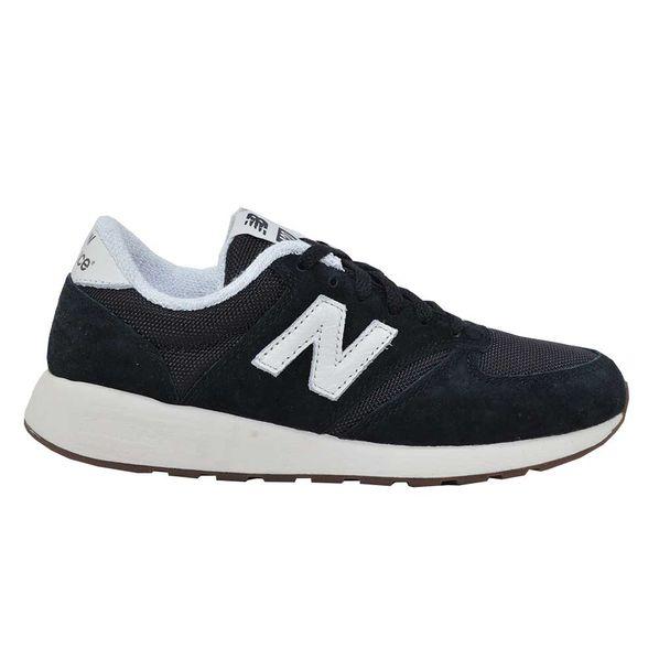 new mujer zapatillas moda balance wrl420u Yqv154