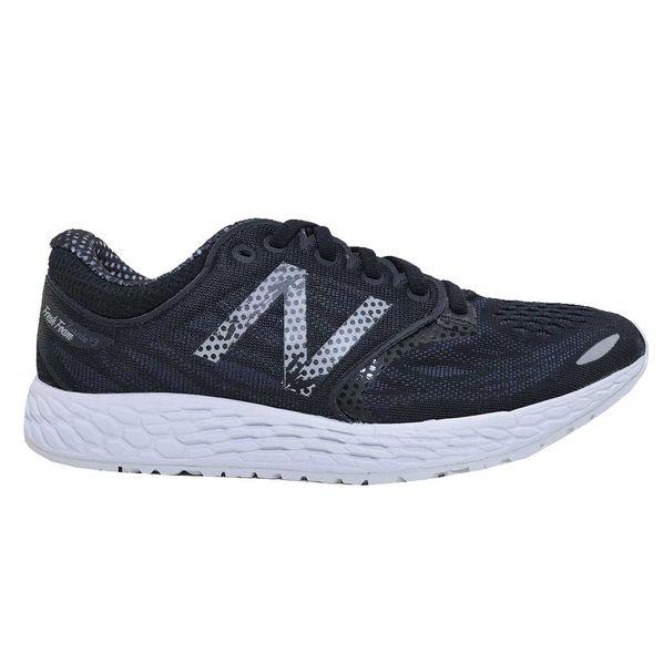 zapatillas mujer zapatillas running wzantxg3 wzantxg3 balance balance new running mujer new ffgwqr5
