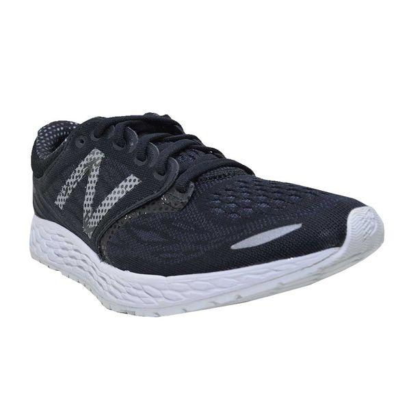 zapatillas running zapatillas balance running new mujer wzantxg3 zvOwgvq