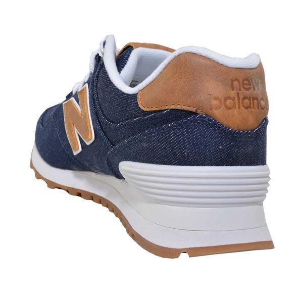 balance moda mujer zapatillas wl574cdb new TRyZ1Cq