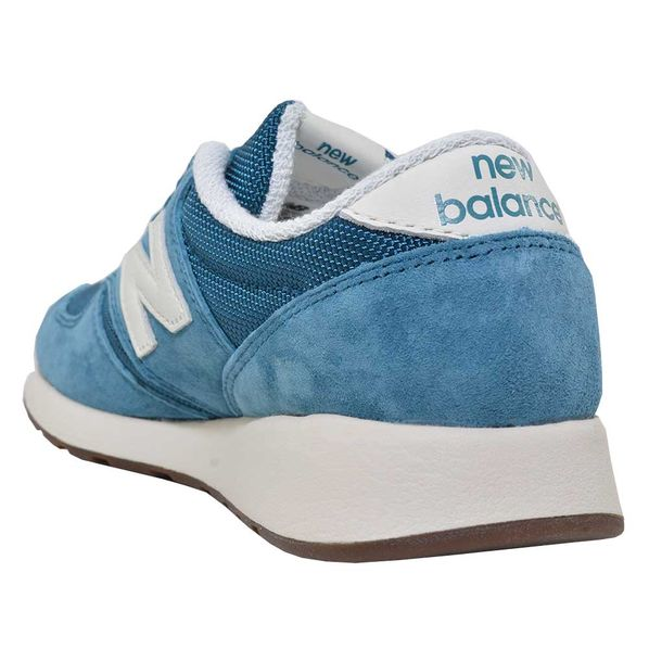 wrl420r new zapatillas balance mujer moda U6x7xn