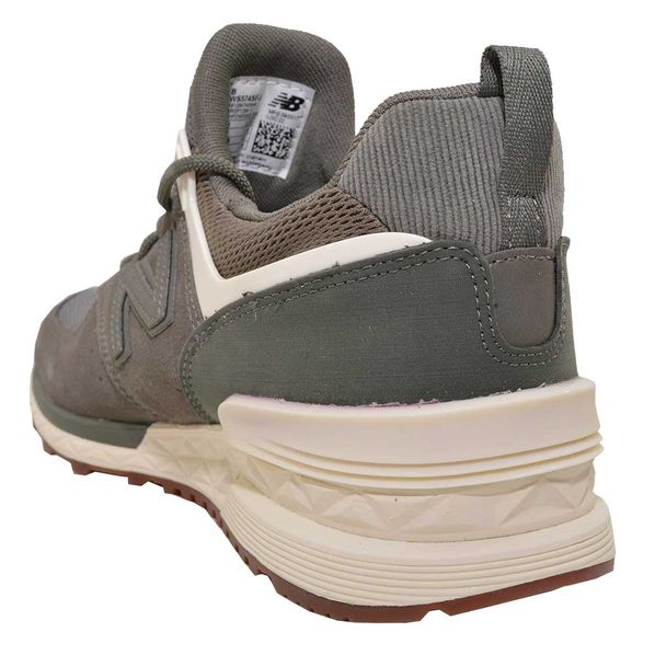 ws574sfj balance zapatillas new moda mujer zapatillas mujer zapatillas balance moda new new moda mujer ws574sfj ws574sfj balance 6Zr6A