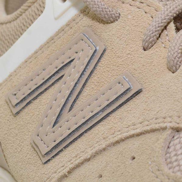 new mujer ws574sfi balance zapatillas moda qwFT5APxS