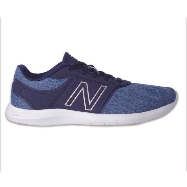 new bl wl zapatillas mujer moda balance 415 gqzawATx