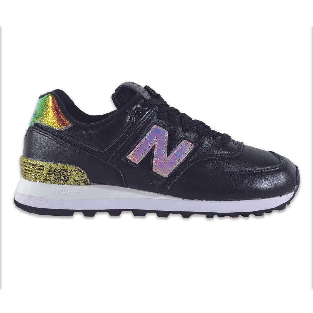 zapatillas 574 new balance mujer