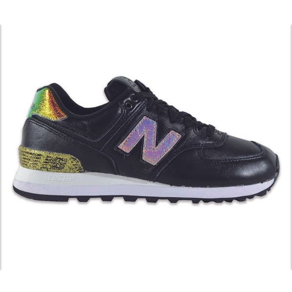 moda balance nrh zapatillas 574 new wl zapatillas mujer moda 0qaIxEE