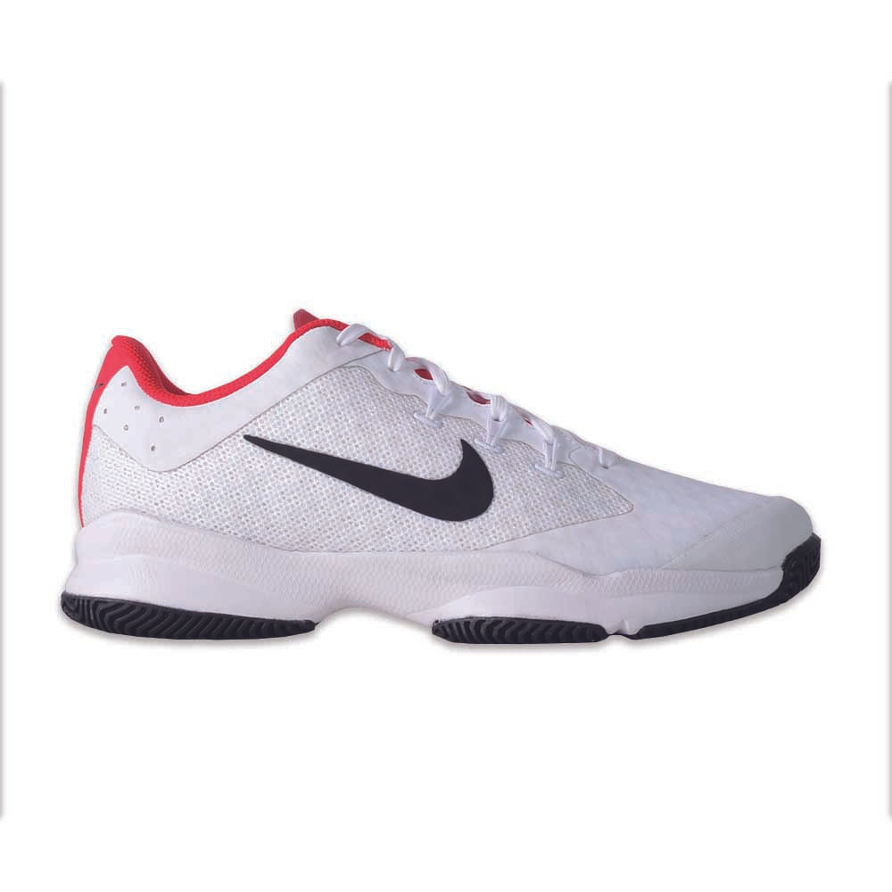 new product af663 3f045 zapatillas tenis air zoom ultra hombre