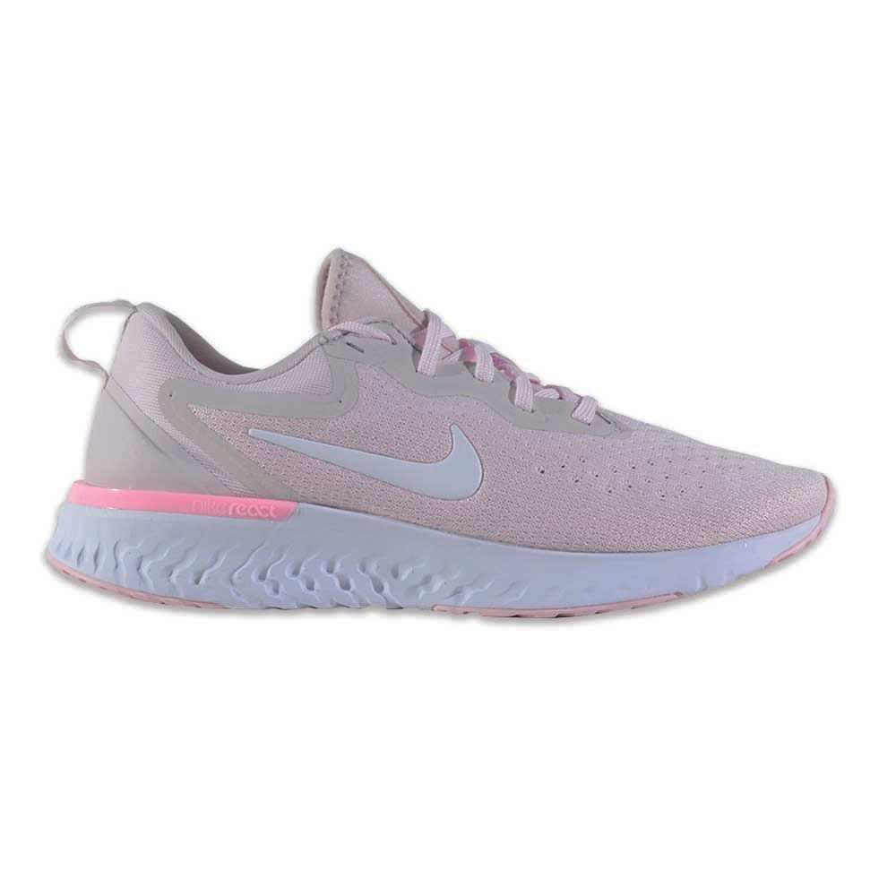 hot sale online 1b951 035a7 zapatillas running nike odyssey react mujer - ShowSport