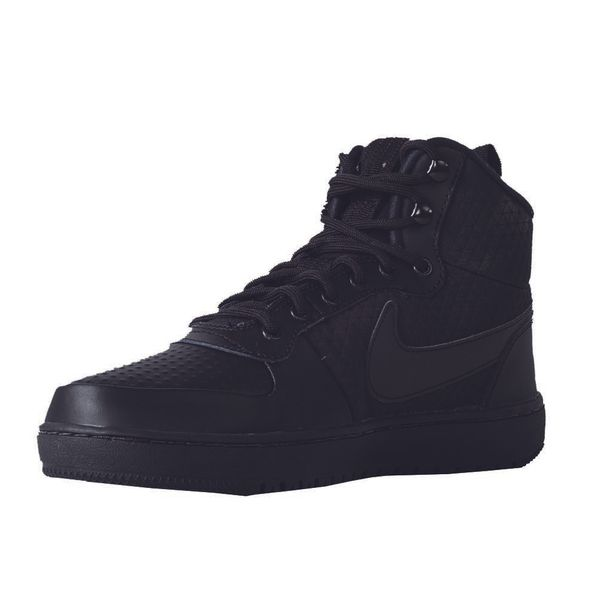 zapatillas hombre court winter moda borough nike zapatillas moda fq7wprf