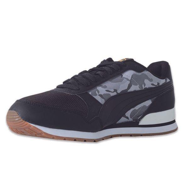 runner hombre st moda v2 puma zapatillas wAxqF4Yq