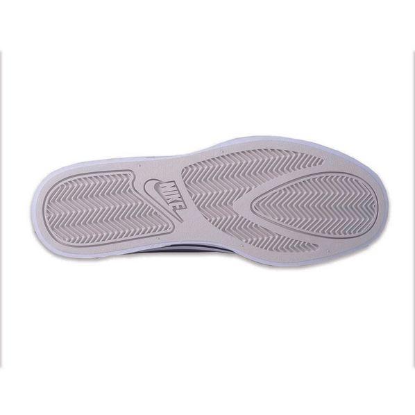 16 moda gts zapatillas zapatillas txt nike moda hombre nike gts 6qUwU0SAI